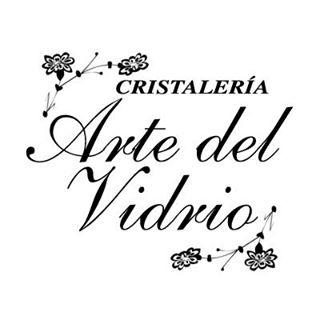 Cristalería Artedelvidrio.com