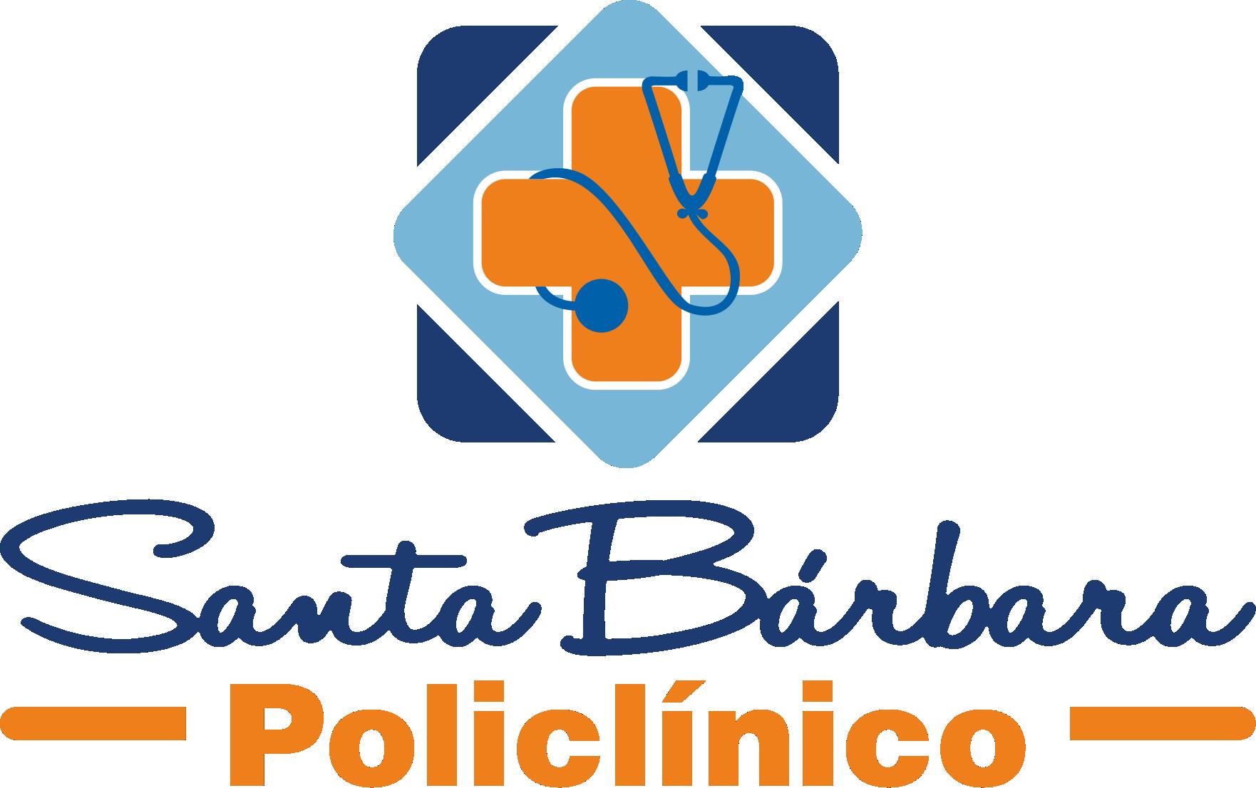 Policlinico Santa Barbara