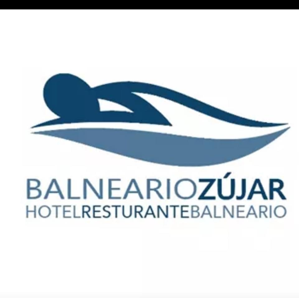 Balneario De Zújar
