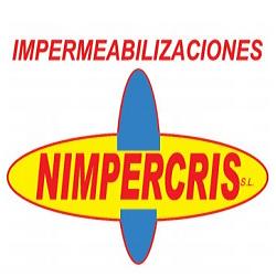 Impermeabilizaciones Nimpercris