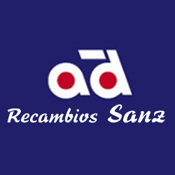 Recambios Sanz