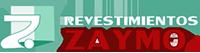 Revestimientos Zaymo