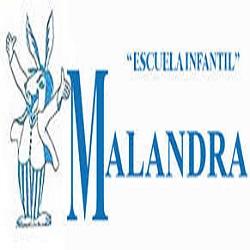 Escuela  Infantil Malandra