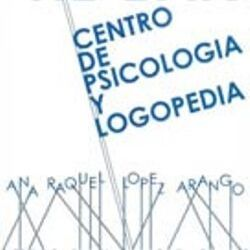 Centro de Psicología y Logopedia Luarca