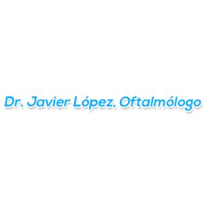 Dr. Javier López Oftalmólogo