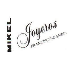 Joyería Mikel