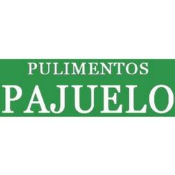 Pulimentos Pajuelo