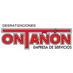 Ontañón