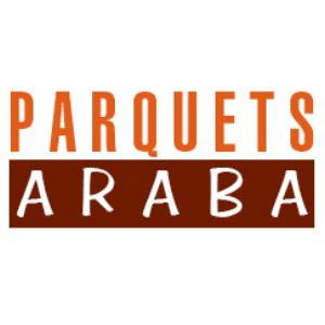 Parquets Araba