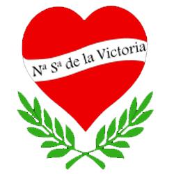 Residencia 3ª Edad Nuestra Señora de la Victoria