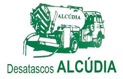 Desatascos Alcudia