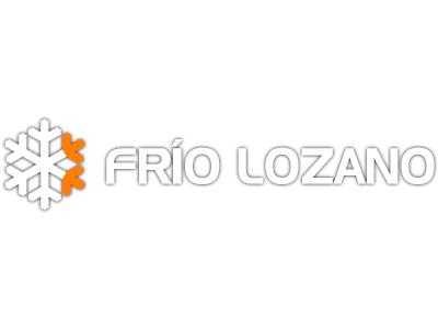 Frío Lozano