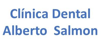 Clínica Dental Alberto Salmón