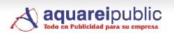 Aquarei Public