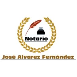 Notaría Álvarez Fernández