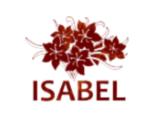 Flors Isabel