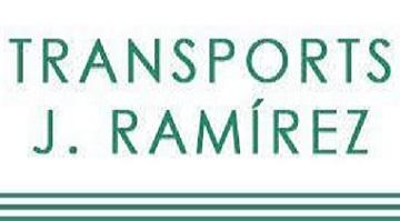 Transports Justo Ramírez