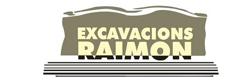 Excavacions Raimon