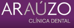 Clínica Dental Arauzo