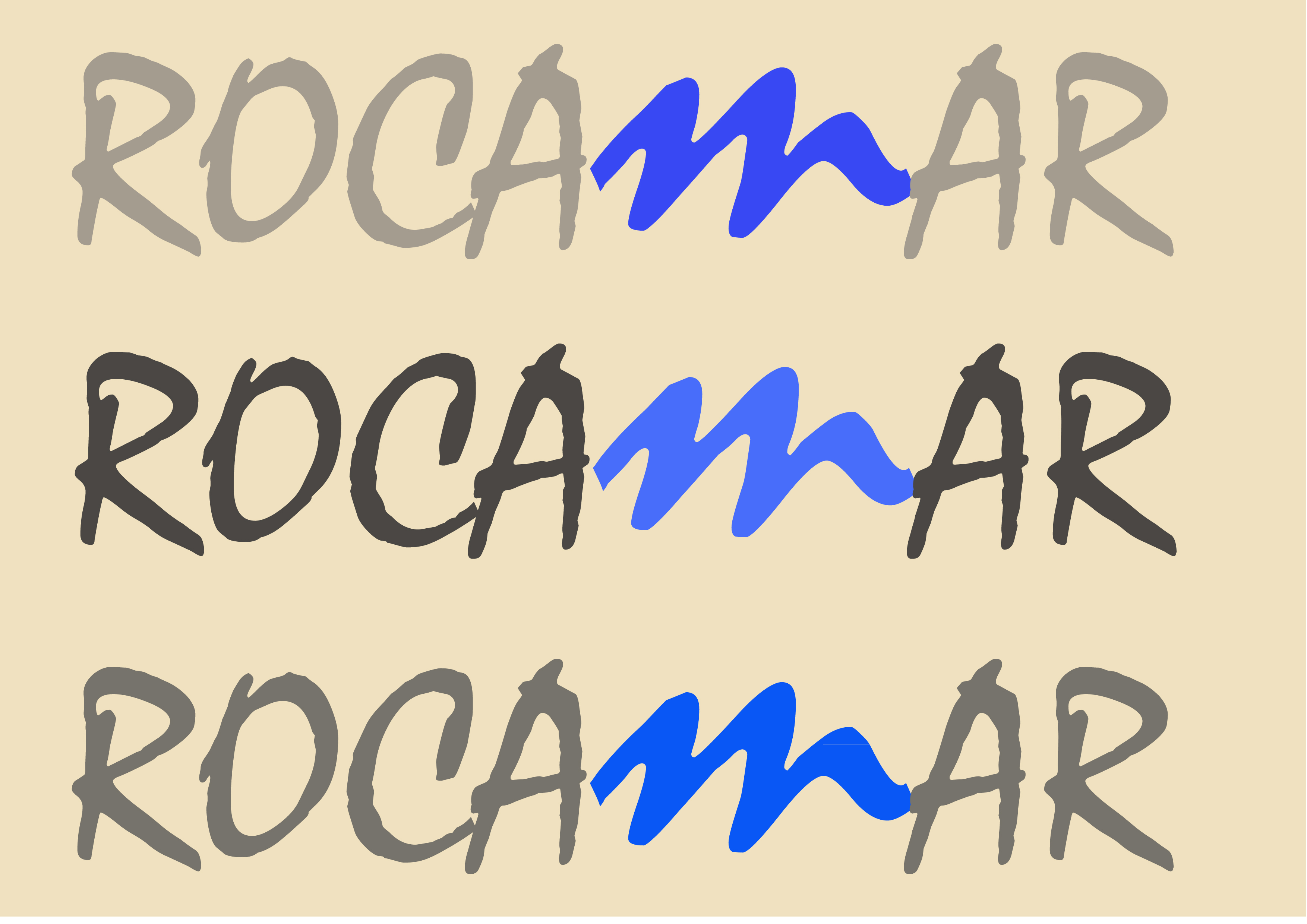Restaurante Rocamar Port Andratx