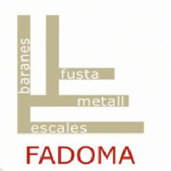 Fadoma Baranes i Escales