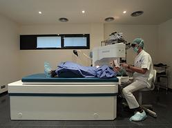 Imagen de ILO Oftalmología