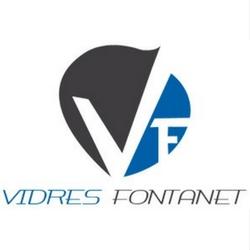Vidres Fontanet