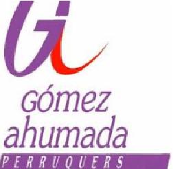 Gómez Ahumada Perruquers