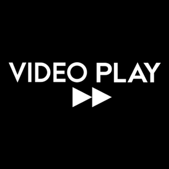 Video Play