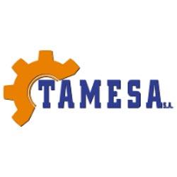 Tamesa S.A. (Comercial Tamesa)