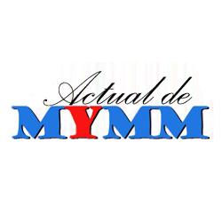 MYMM Muebles