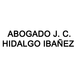 Abogado J.C. Hidalgo Ibañez