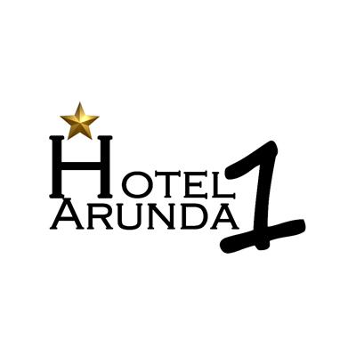 Hotel Arunda 1