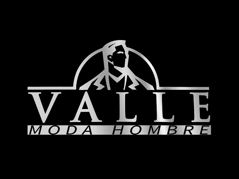Valle Moda Hombre