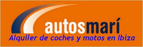 AUTOS MARI, S.L.
