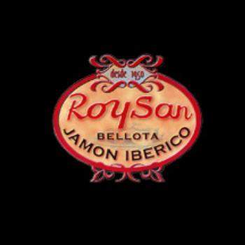 Jamones Roysan