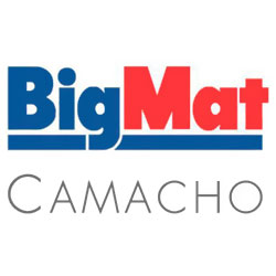 Bigmat Camacho