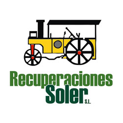 Recuperaciones Soler
