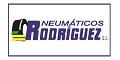Neumáticos Rodríguez