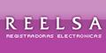 Reelsa Registradoras Electrónicas