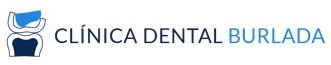 Clínica Dental Burlada