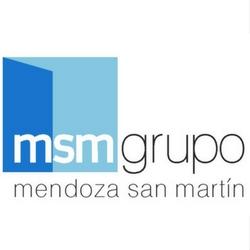MSM Grupo Mendoza San Martín