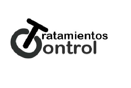 Tratamientos Control