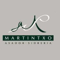 Sidreria Asador Martintxo