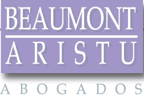 Beaumont Aristu Abogados
