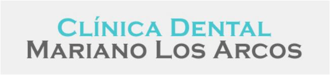 Clínica Dental Mariano Los Arcos