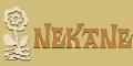 Floristería Nekane