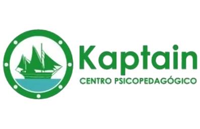 Kaptain Centro Psicopedagógico