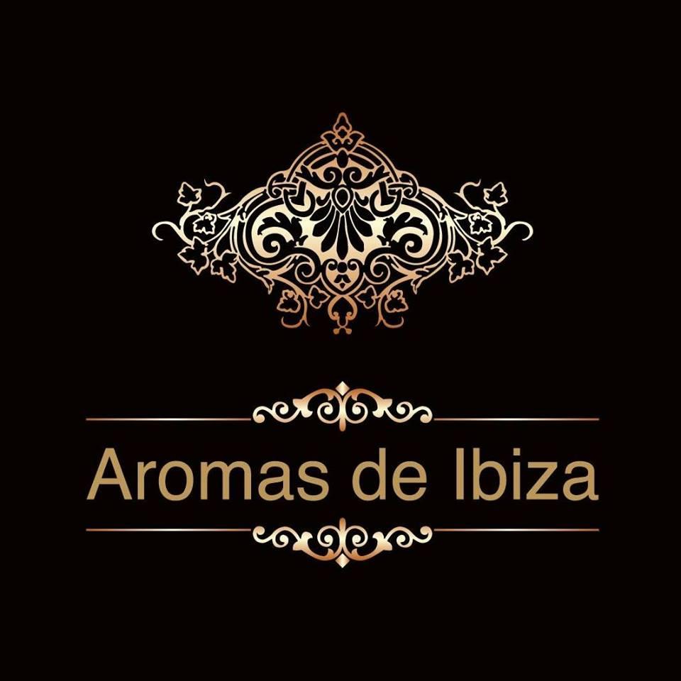 Aromas De Ibiza S.L.