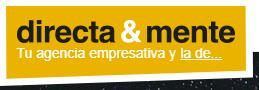 Directa & Mente